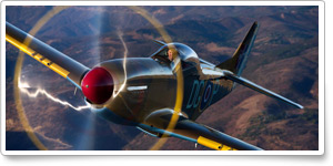 aviation photography tips at Summit