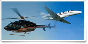 Cessna, Bell parent predicts better year in 2011