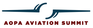 Plan to attend the 2011 AOPA Aviation Summit