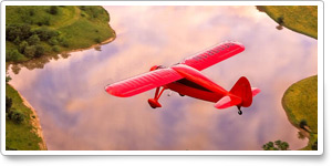 AOPA Foundation holds A Night for Flight online auction