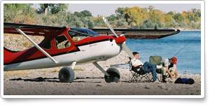 AOPA Lifestyles Member Discounts program