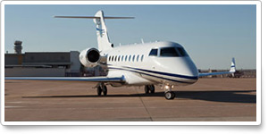 Gulfstream G280 gets provisional type certificate