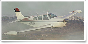 Single Pilot IFR online course