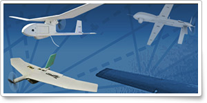 Unmanned Aircraft and the National Airspace System course from Air Safety Institute
