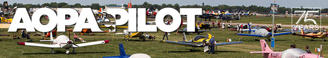 Homebuilt aircraft at EAA AirVenture 2014