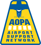 AOPA Now: Taking off and giving thanks