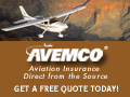 Avemco Aviation Insurance