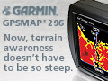 Garmin International