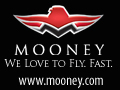 Mooney Airplane Company