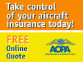 AOPA Insurance Agency Owners Insurance