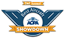 AOPA 2013 Best Aircraft Showdown