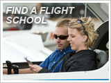 Find a Flight School